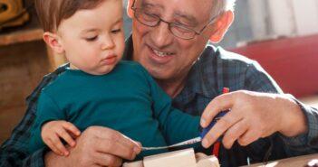 Leibrente: Deutsche Leibrenten AG bietet Monatsrente und lebenslanges Wohnrecht