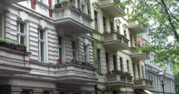 Immobilienmarkt Deutschland: Schäuble baut Immobilienblase in Deutschland vor
