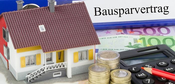 Tagesgeld, Bausparen & Co. – immer noch aktuell?