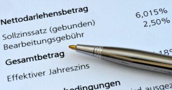 Immo Perfekt AG arbeitet ohne Erlaubnis und ohne Gesetzesgrundlage