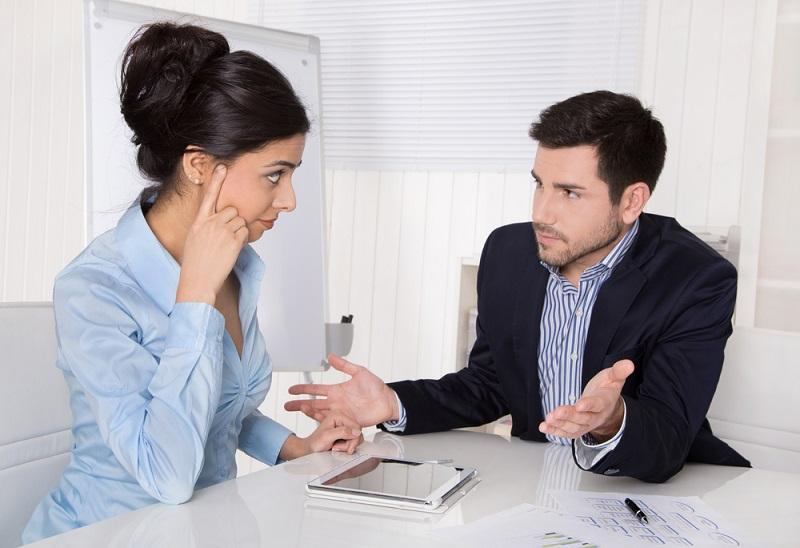 Verbraucherzentralen oder Rechtsanwälte können helfen.(#02)