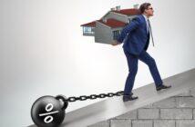 Bereitstellungszinsen Hauskauf: Kostenfalle vermeiden