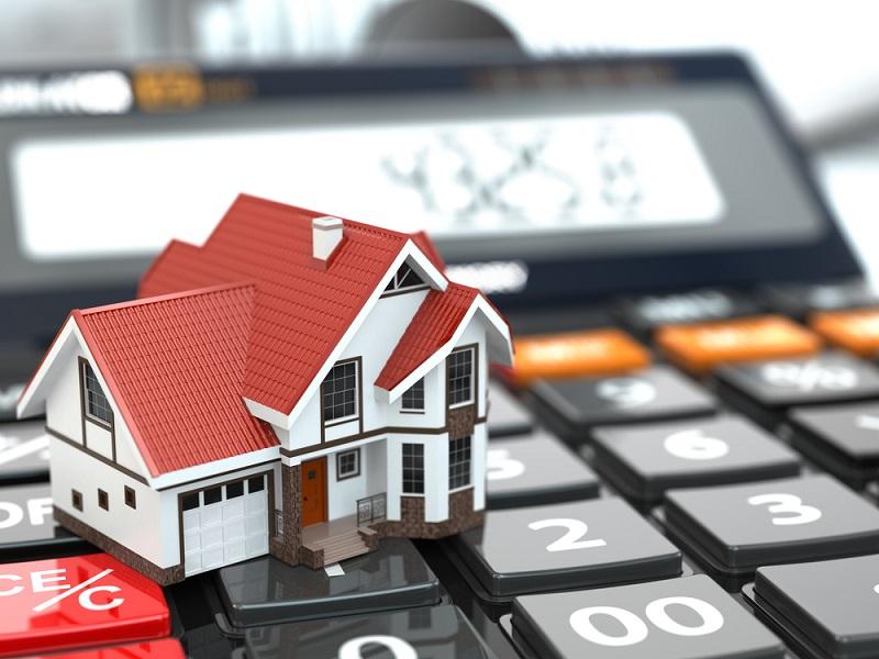 Gerade im Begriffsdschungel der Banken zur Baufinanzierung kann man sich leicht verirren und verwirren lassen.(#01)