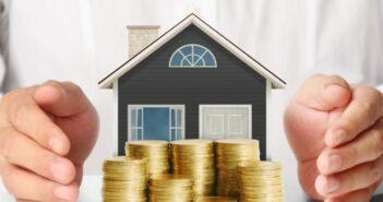 Sichere Baufinanzierung: Planung, Checklisten und Vorgehen