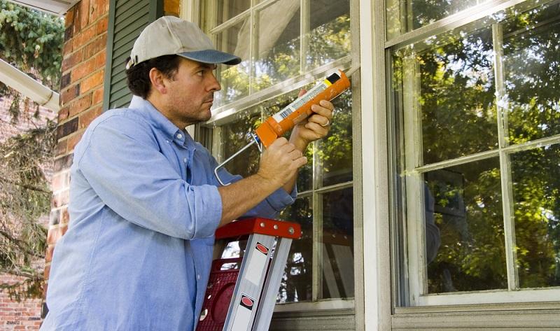 Energieeffizientes Bauen oder Sanieren ist eine gute Möglichkeit die Zukunft zu sichern.  ( Foto: Shutterstock-Greg McGill )